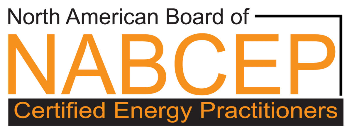 Qualify For Nabcep Certification In 3 Months