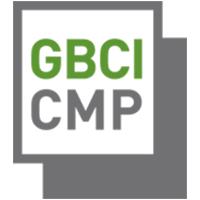 leed cmp logo